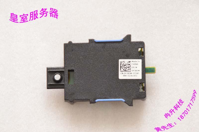 FOR DELL  R410 R310 R510 remote server remote card module Y383M<br><br>Aliexpress