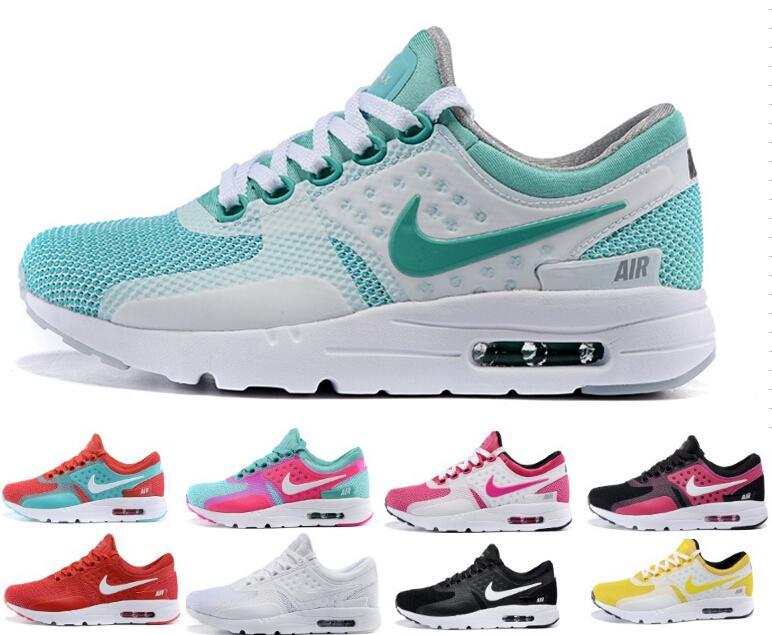 Discount Code For Nike Air Max Zero Womens - Jual 2bnike 2bair 2bmax 2bzero