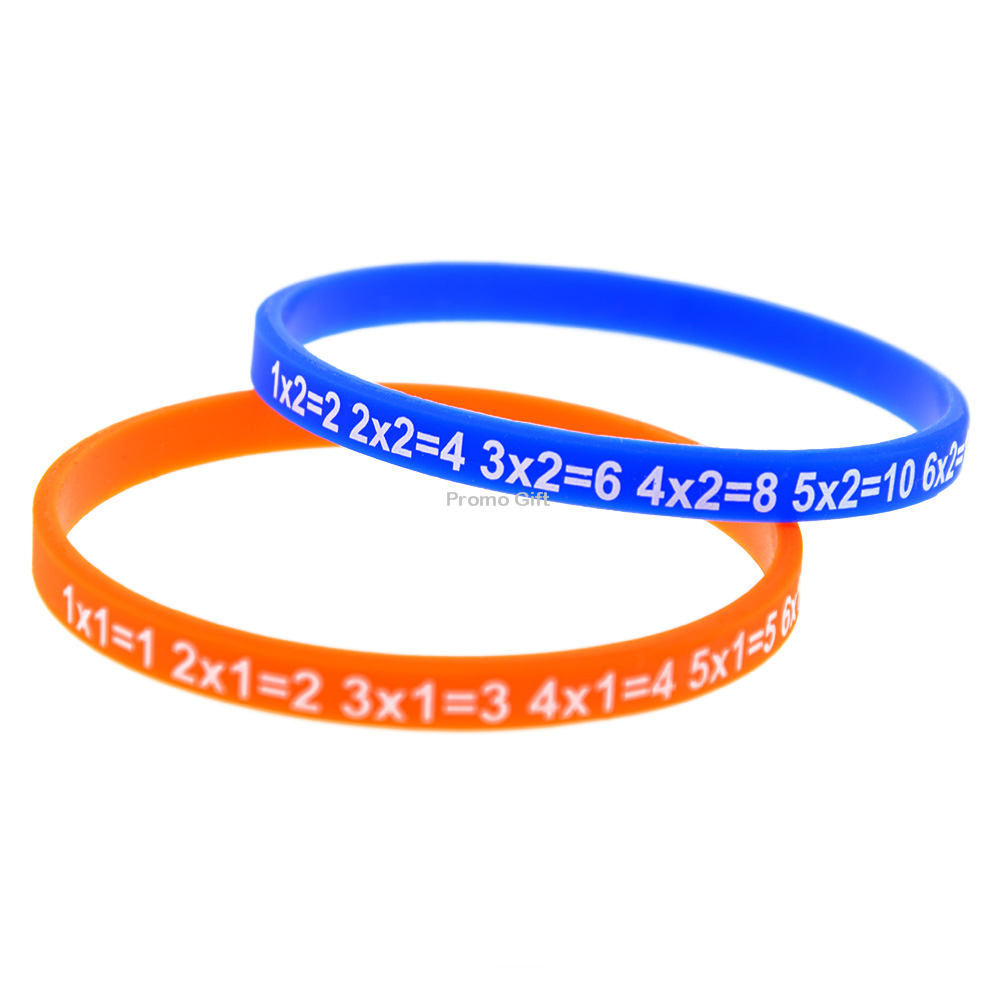 Wristband online coupons