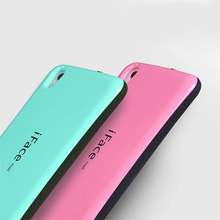 P8 LITE Design New Arrival Fashion Soft TPU Cover for Huawei Ascend P7 P8 Case Cover for Huawei P7 P6 Case Silicon(China (Mainland))