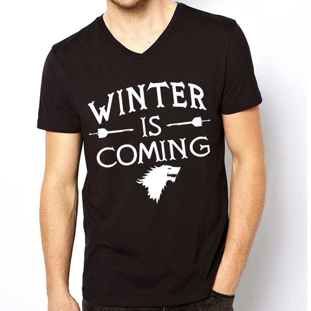 Shirt design gents - Shirt Design Gents 43