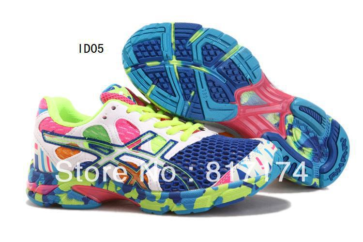 Free shipping wholesale newest Women's Noosa Tri 7 Running Shoes,newet tri 8 shoes