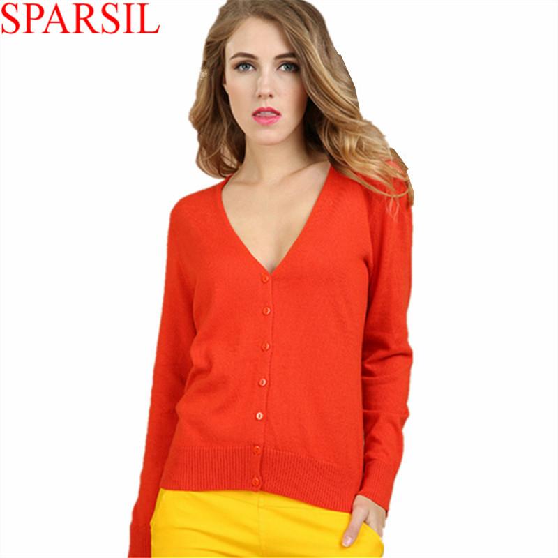 Autumn & Winter Sweater 2014 NEW Hot Sale Fashion Cardigan Women Sweater Cashmere Knitted Coat V-neck Warm Cardigans Women