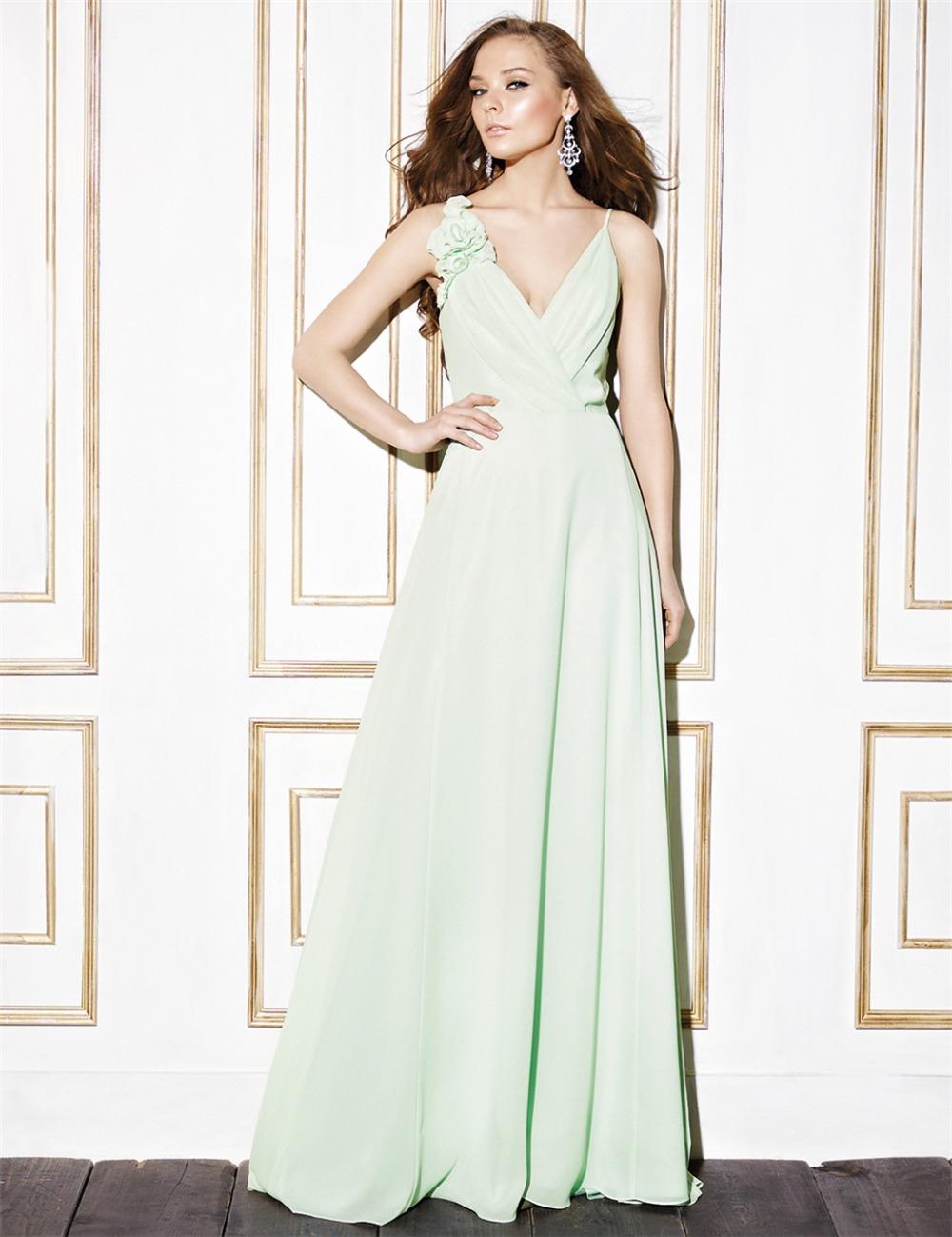 graduation gowns for sale | Gowns Ideas