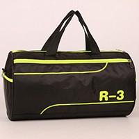 2015 Genuine Leather Female Travel Backpack Fashion Weave School Bag H