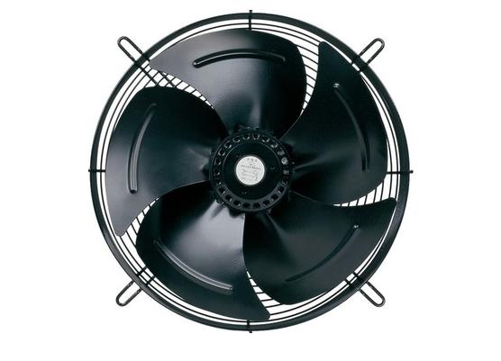 Axial Motor Rotor : Marr external rotor axial fan motor heat all copper