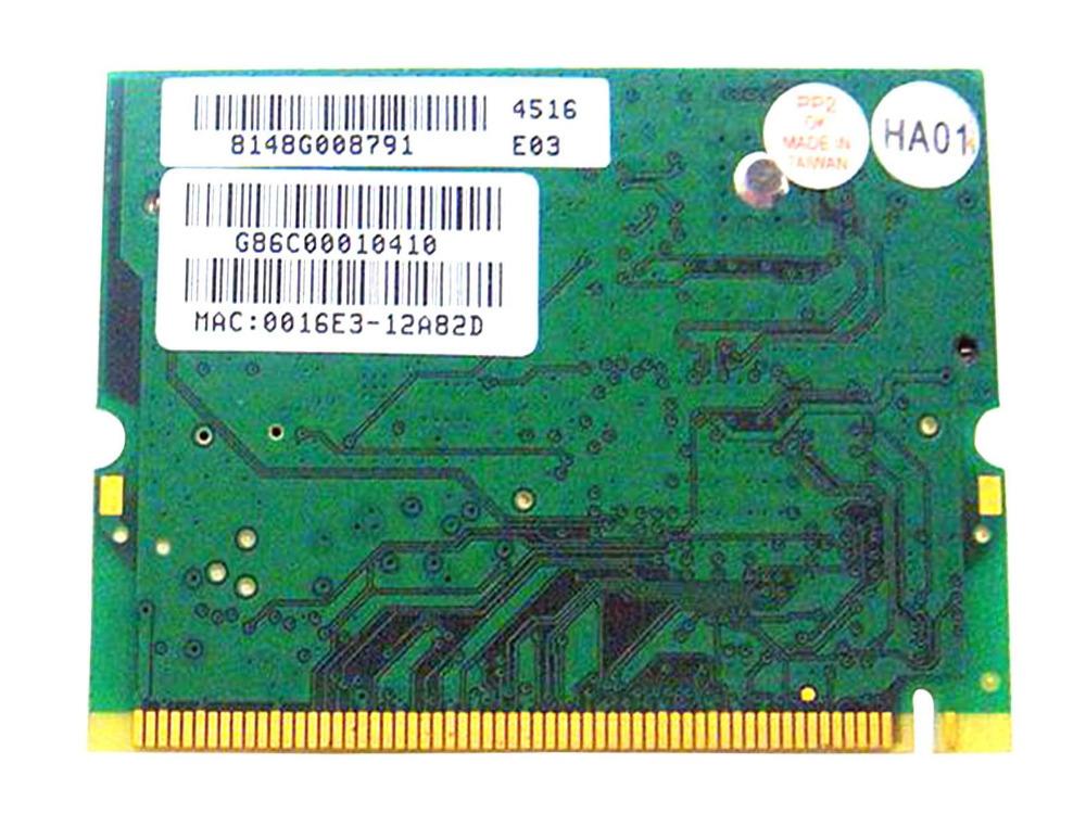NEW A + AR5213a AR5112 AR5004x AR5BMB-44 39T0081 39T0355 Mini Pci WLAN Wireless Wifi Card for IBM Lenovo(China (Mainland))
