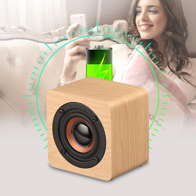 Q1 4 2 портативные беспроводные Bluetooth деревянные колонки сабвуфер музыкальная 26515-description-7-l0.jpg