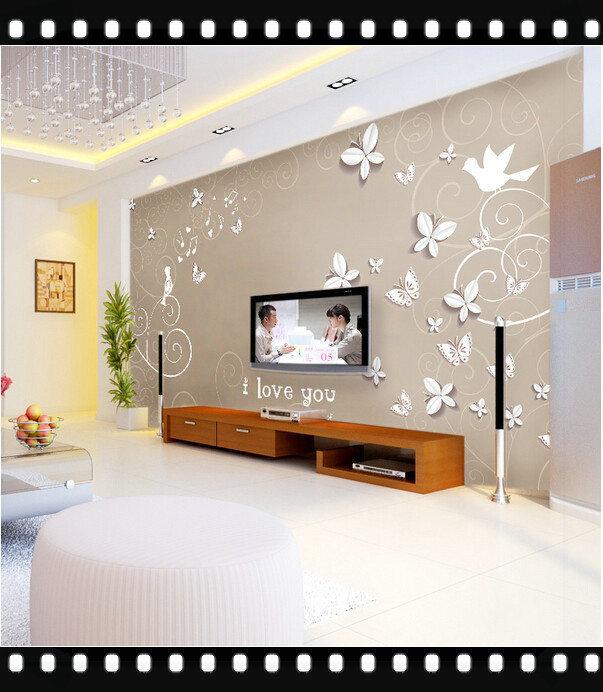 1m 1m tv living room background wall wallpaper 3d brief for 3d wallpaper for wall for living room