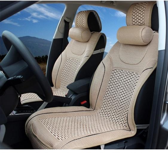 Free Shipping For 2014 Skoda Yeti Car Seat Covers