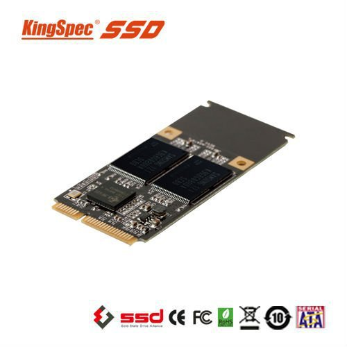 KingSpec PATA Mini Pcie 8GB SSD Hard Drive Module card for Tablet PC MID UMPC EPC MID Notebook Laptop PC upgrade old PC laptop(China (Mainland))