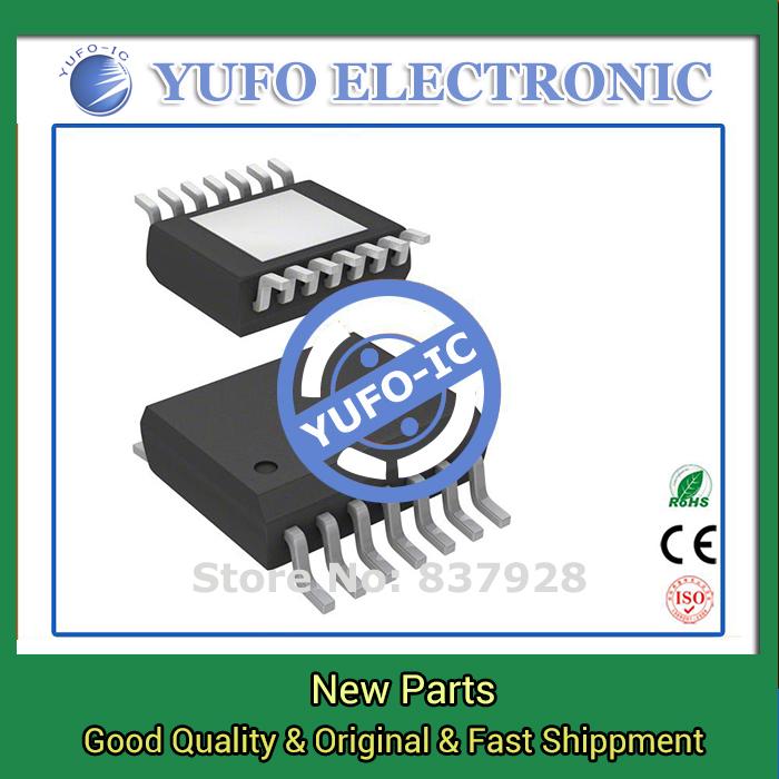 Free Shipping 10PCS TLD1120ELXUMA1 genuine authentic [IC LED DRIVER LINEAR 14SSOP]  (YF1115D)
