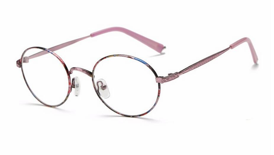 Glasses Frames For Small Faces : Popular Reading Glasses for Small Faces-Buy Cheap Reading ...