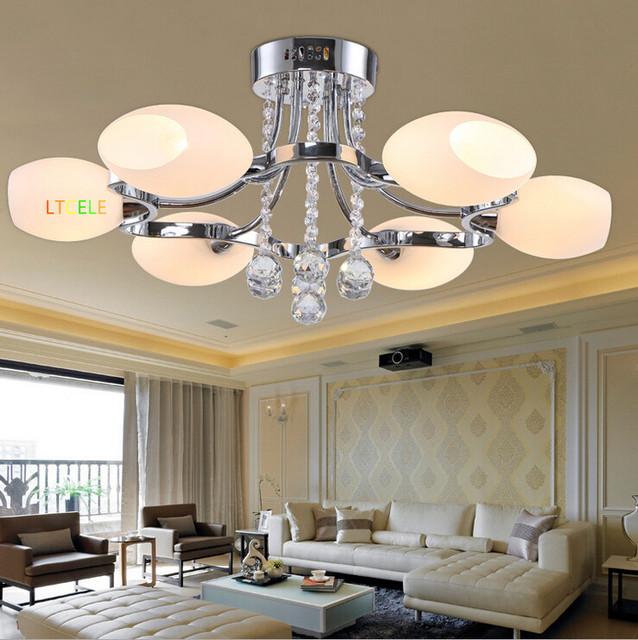 Lampara de techo para dormitorio plstico o pvc ideales para las de los pequeos de la casa se - Lampara de techo para dormitorio ...