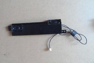 [해외]?HP 엘리트 북 8460P 8460W 내부 스피커/ internal speaker..