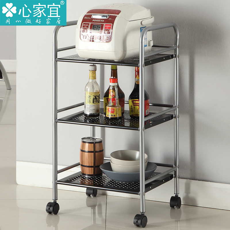 Compare prices on bathroom trolley online shopping buy - Bathroom storage on wheels ...