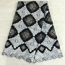 Buy Free African swiss voile lace high quality,wedding lace African Fabric 5y/lot 100% Cotton Swiss Voile Lace PL11-92 for $55.76 in AliExpress store