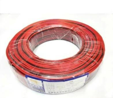 Car power cable auto electrical wire refires lamp refires led strip