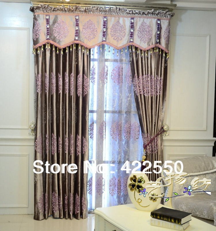 Purple Curtains For Bedroom Living Room Aqueous Minimalist Purple Velvet Blackout Curtains Living Room Bedroom