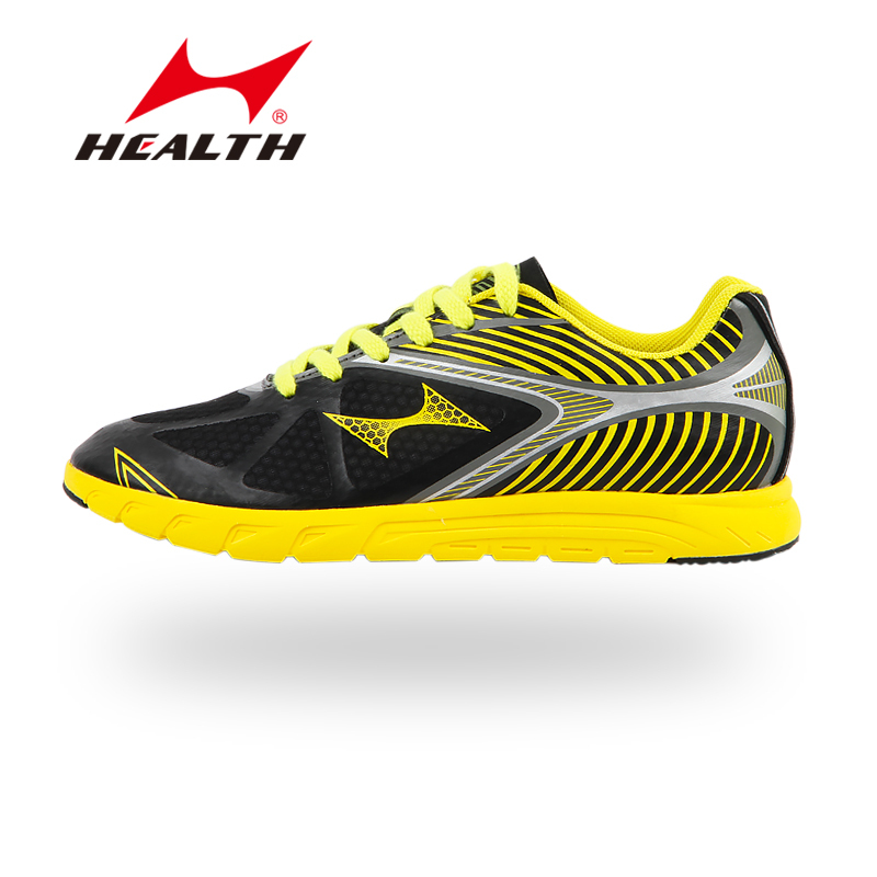 best womens running shoes for marathon 28 images the