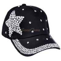 Шапка для мальчиков Brand New##S_T snapback 5 B2 # 41 ###
