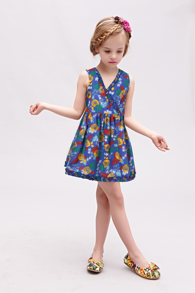 Cheap Kids Party Dresses Cocktail Dresses 2016