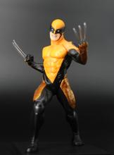 Figure Buy Cheap Wolverine