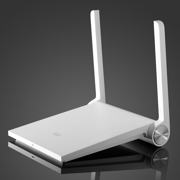 Fashion Popular Wireless Mini Xiaomi Wifi Router 802.11ac MT7620A 128MB Max 1167Mbps Intelligent Dual Band White For Original<br><br>Aliexpress