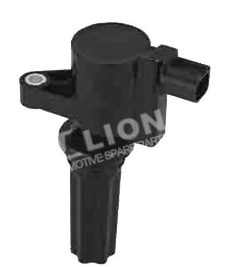 Free Shipping Brand New Car Ignition Coil For Jaguar 3 0l v6 For Ford Oem c1346
