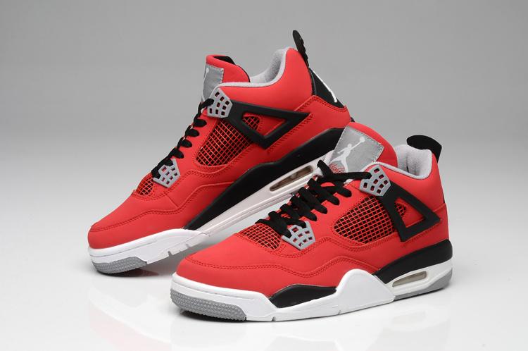 Online Get Cheap Jordan Retro Oreos -Aliexpress.com   Alibaba Group