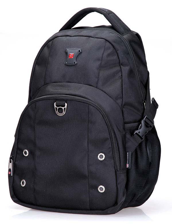 Laptop Backpack For Men Men Women Work Backpack