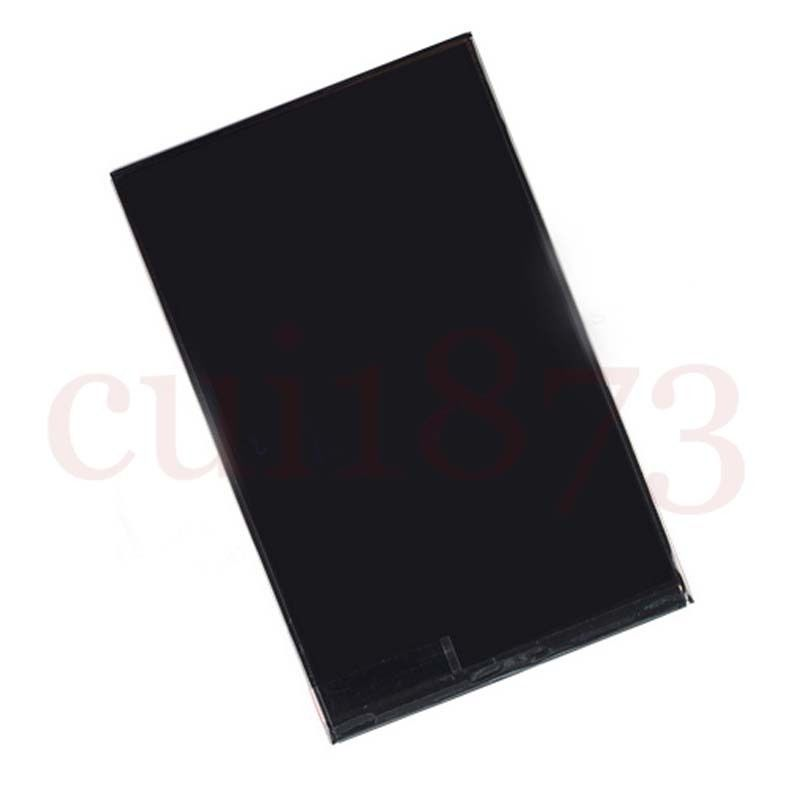 Free shipping Top quality For Lenovo Tab S8-50 S8-50F S8-50L S8-50LC lcd scren display with Tools(China (Mainland))