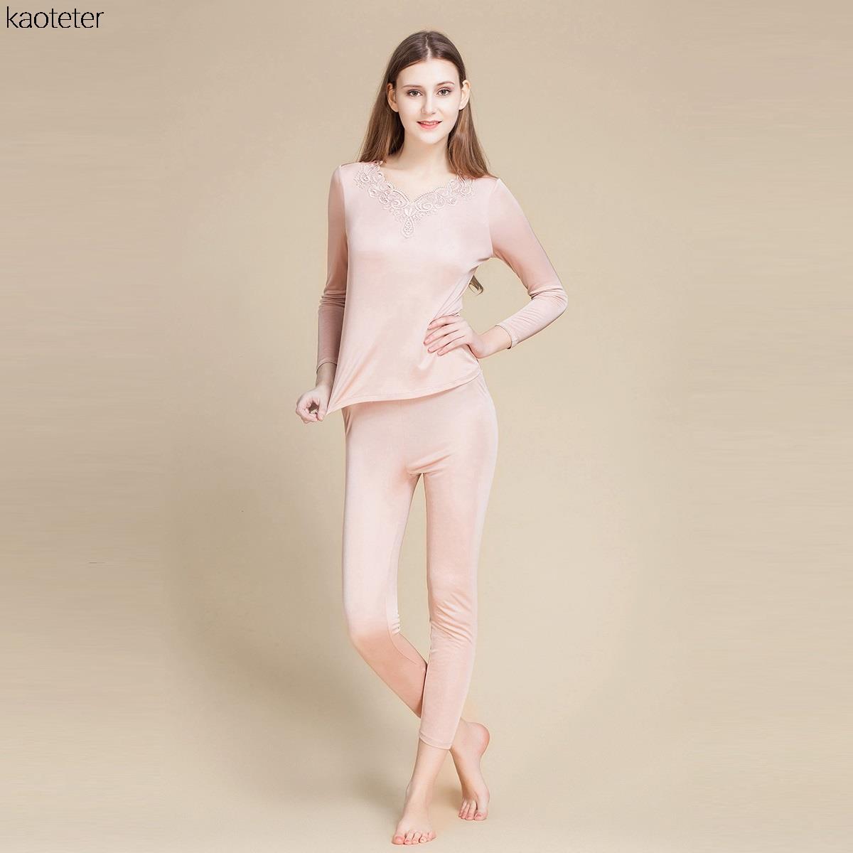 [gzxy0914]Fashion Contrast Color Half Sleeve Round Neck