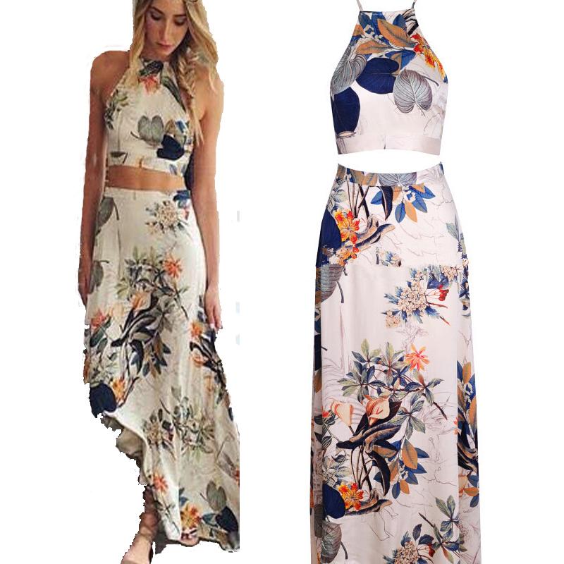 Два платья с доставкой