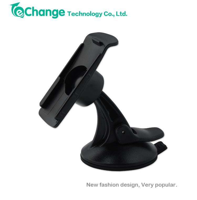 Автомобильный держатель для GPS навигатора Garmin GPSMAP 62 62s 62st 62sc 62stc EN4202 garmin gpsmap 64