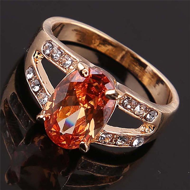 Кольцо LeiLei Jewelry , 18K A635-640 ardo k a 640 g6 white