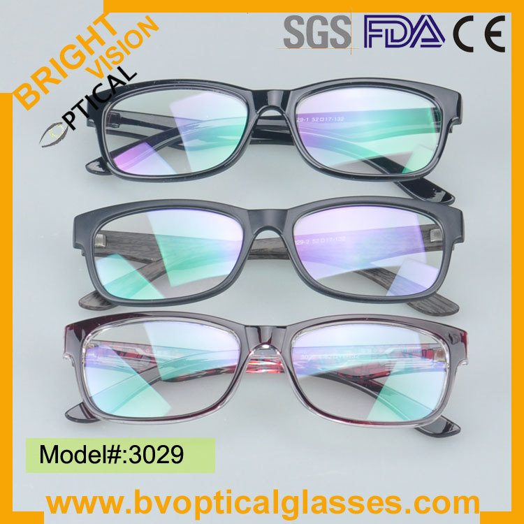 Aliexpress.com : Buy 3029 Full rim with wide comfortable ...