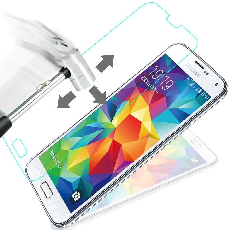 Tempered-Glass-For-Samsung-Galaxy-S3-S4-S5-mini-S6-S7-note-2-3-4-5-Protective-Film-Screen-Protector-Guard-Protection-0.33mm-2 (1)