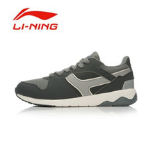 Buy Li Ning 2016 Origial Men's Sport Life Series Shoes Sneakers Run Shoes Classic RetroStyle Shoes Walking Breathable ALCL007 for $42.70 in AliExpress store