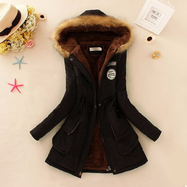 2016-New-Parkas-Female-Women-Winter-Coat-Thickening-Cotton-Winter-Jacket-Womens-Outwear-Parkas-for-Women (1)