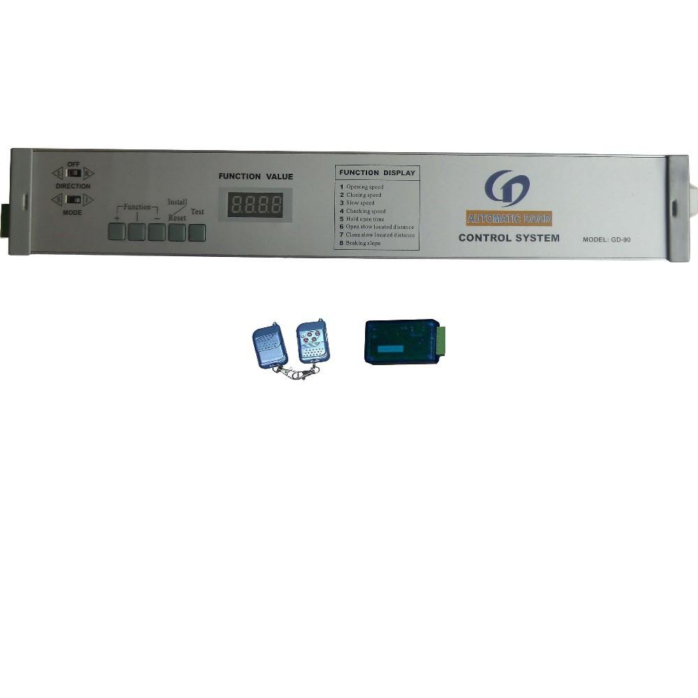 GD90-CONTROL