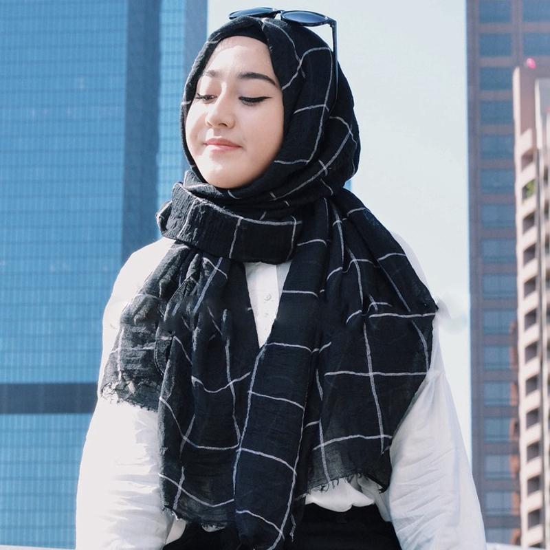 Modern Muslim Hijab Promotion Shop For Promotional Modern Muslim Hijab On
