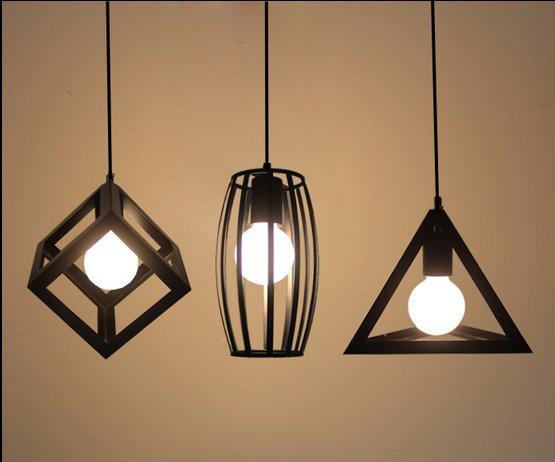 Artemide lampadario camera da letto unaris u e la collezione