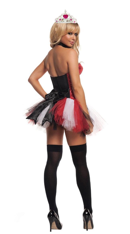 Minion Halloween Costume Women Costumes For Women Minion