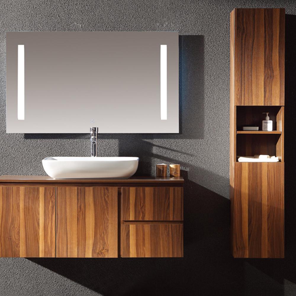 Miroir Lavabo Achetez Des Lots Petit Prix Miroir Lavabo