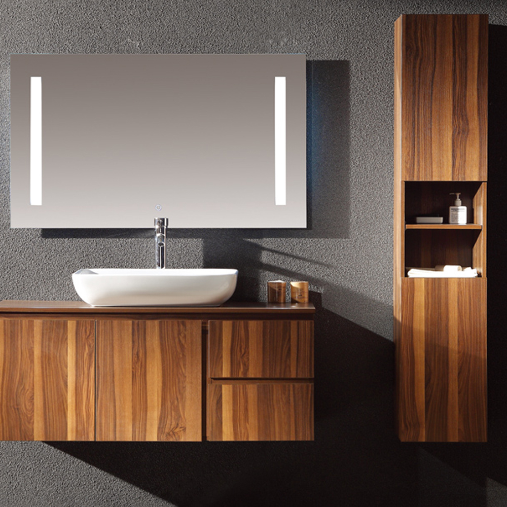 online get cheap bathroom vanity combo