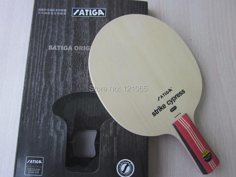 Hinoki carbon 028 table tennis racket table tennis blade Layer 7 fast break Loop high elastic table tennis racket free shipping(China (Mainland))