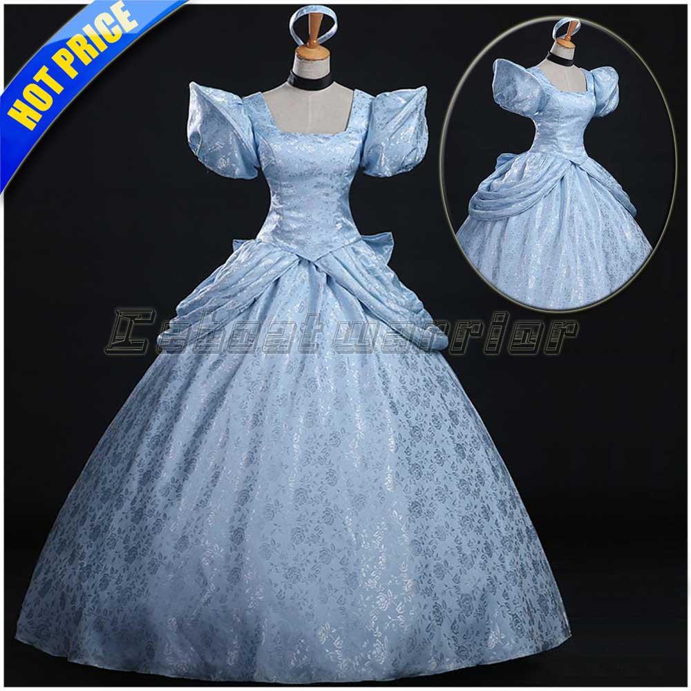 Filme Cinderella Werbeaktion-Shop für Werbeaktion Filme Cinderella ...