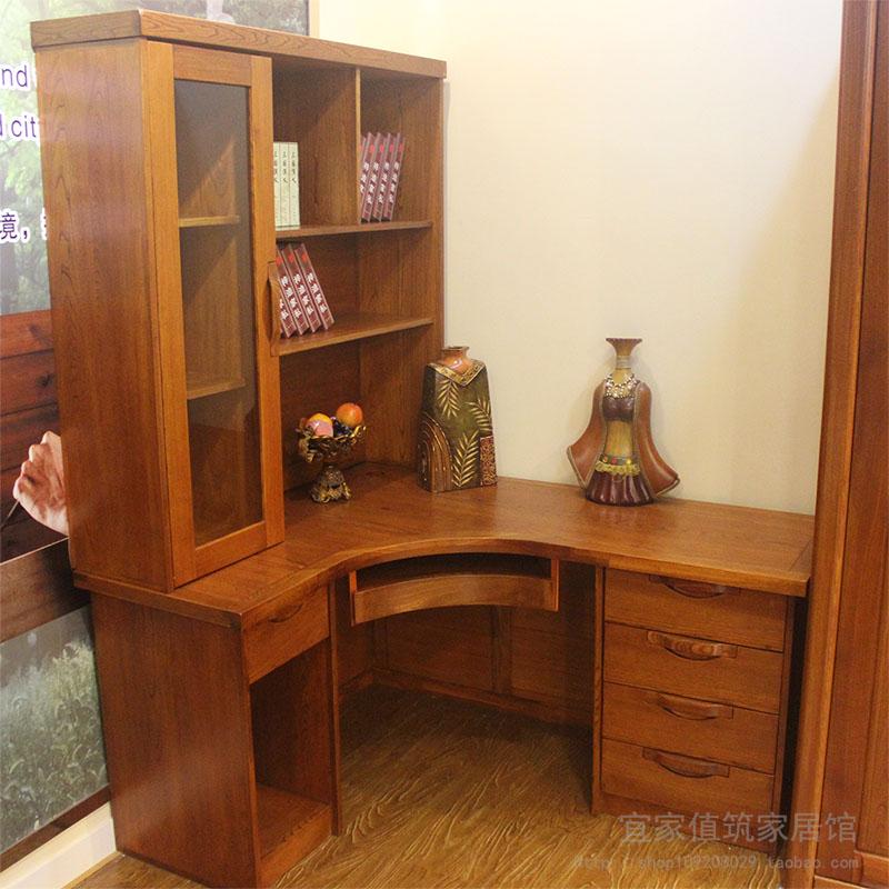 Дешёвые книжный шкаф угловой и схожие товары на aliexpress.