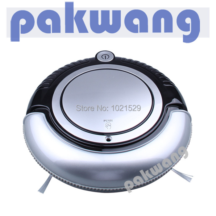 Intelligent Robot Vacuum Cleaner K6 Auto Household Cleaner (Shipping to the world),Auto Household Cleaner(China (Mainland))